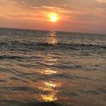 Kappad Beach Foto