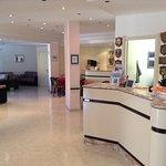 Foto de Hotel Santa Caterina