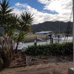 Foto de Peppers Blue On Blue Resort