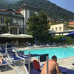 Photo of Grand Hotel Imperiale