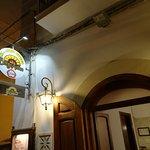 Photo of Ristorante Pizzeria Borgo Antico