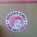 Photo of Rosita's Chili