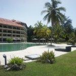 Photo of Damai Puri Resort & Spa