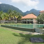 Damai Puri Resort & Spa Foto