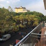 Foto de Hotel Sorrento