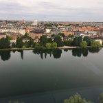 Photo of Scandic Copenhagen