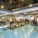 Aquapark Health Resort & Medical SPA Panorama Morska Foto