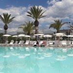 Photo of Club Hotel Copacabana
