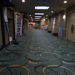 Photo of Noboribetsu Grand Hotel