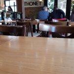 Photo of Thonet