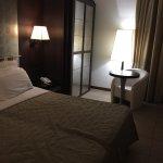 Foto di Grand Hotel Admiral Palace