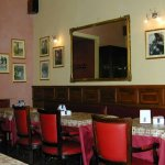 Photo of Cafe Lumiere