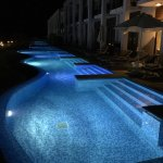 Jiva Beach Resort Foto
