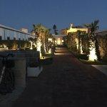 Photo of I Pretti Resort