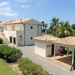 Foto di Playa Granada Club Resort