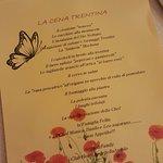 Foto de Hotel Negritella