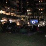 Photo of Thistle Port Dickson Resort