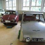 Auto and Uhrenwelt Schramberg
