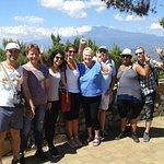 Etna Trip - Day Tours Photo