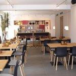 Photo of Cafe Hirschbrunnen