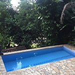 Photo of Gavea Tropical Boutique Hotel