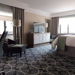 Loews Regency New York Hotel Foto
