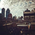 Photo de Loews Regency New York Hotel