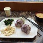 Photo of Toyoko Inn Hiroshima Heiwa Odori
