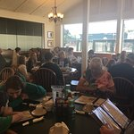 Photo de Granny's Restaurant