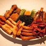 Billede af LJs Chinese Cuisine