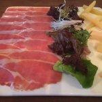 Foto de Amigo Restaurant & Bar