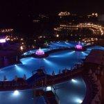 Granada Luxury Okurcalar Foto