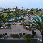 Hotel Riu Tikida Beach Photo