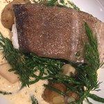 Foto de Randall & Aubin Restaurant