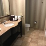 Photo de Hampton Inn & Suites McAlester