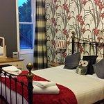 Bild från Aberfeldy Lodge Guest House