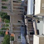 Photo of Plovdiv Roman Theatre
