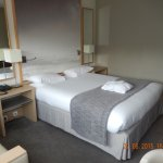 Photo of Best Western Paris CDG Airport