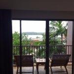 Photo of Chanalai Garden Resort