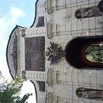 Foto di Fortezza di Pietro e Paolo (Petropavlovskaya Krepost)