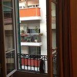 Photo of Hotel Dante