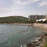 Photo of Tusan Beach Resort