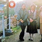Foto de Railway Inn