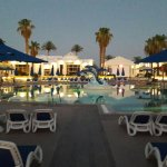 Photo de Maritim Jolie Ville Resort & Casino Sharm El-Sheikh