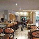 Giamas Beijing Chinese Hot Pot Restaurant Cyprus