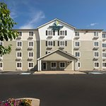 WoodSpring Suites Memphis Northeast