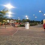 Photo de Serenusa Village