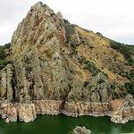 Photo of Monfrague National Park