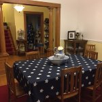 Photo de Betsy's Bed and Breakfast