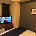 Foto de Hotel Viainn Tokyo Oimachi